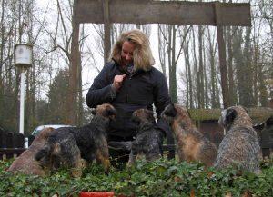 frauchen-und-hunde